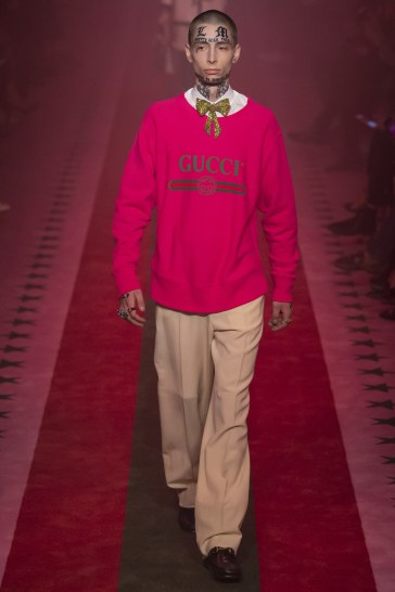 gucci-spring-2017-look-12