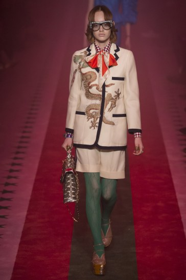 gucci-spring-2017-look-13