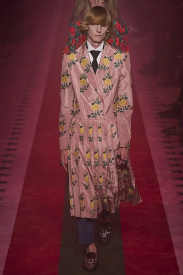gucci-spring-2017-look-26