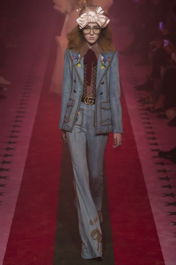 gucci-spring-2017-look-51
