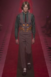 gucci-spring-2017-look-68