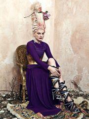 guinevere-van-seenus-cr-fashion-book-issue-9-1