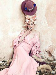 guinevere-van-seenus-cr-fashion-book-issue-9-2
