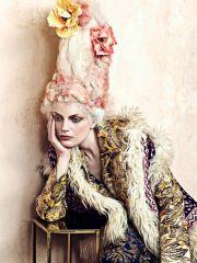 guinevere-van-seenus-cr-fashion-book-issue-9-3