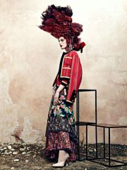 guinevere-van-seenus-cr-fashion-book-issue-9-4