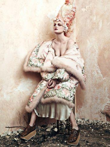 guinevere-van-seenus-cr-fashion-book-issue-9-6