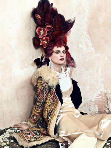 guinevere-van-seenus-cr-fashion-book-issue-9-8