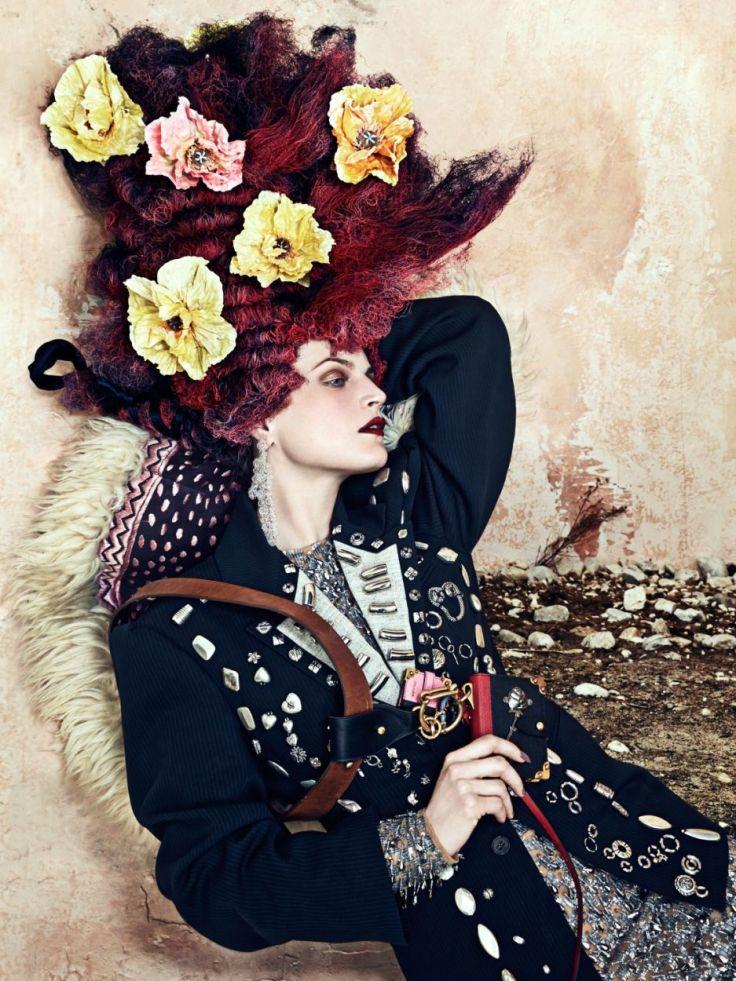 guinevere-van-seenus-cr-fashion-book-issue-9