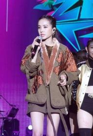 jolin-tsai-in-3-1-phillip-lim-fall-2016