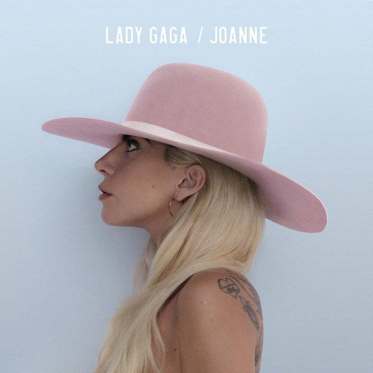 lady-gaga-joanne-album-cover