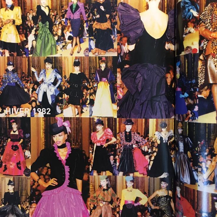 lofficiel-ysl-collection-1982-1