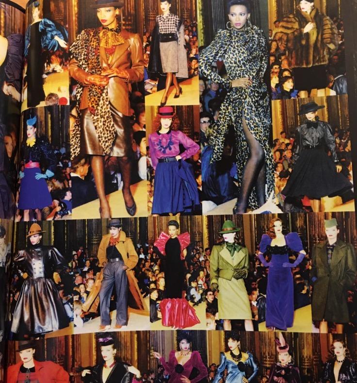 lofficiel-ysl-collection-1982-2