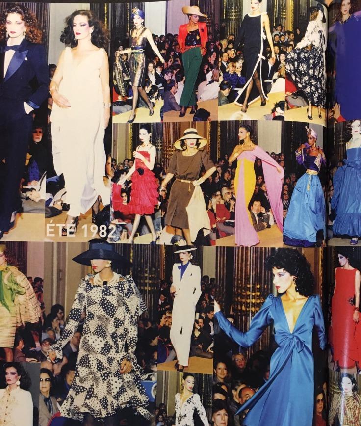 lofficiel-ysl-collection-1982-3