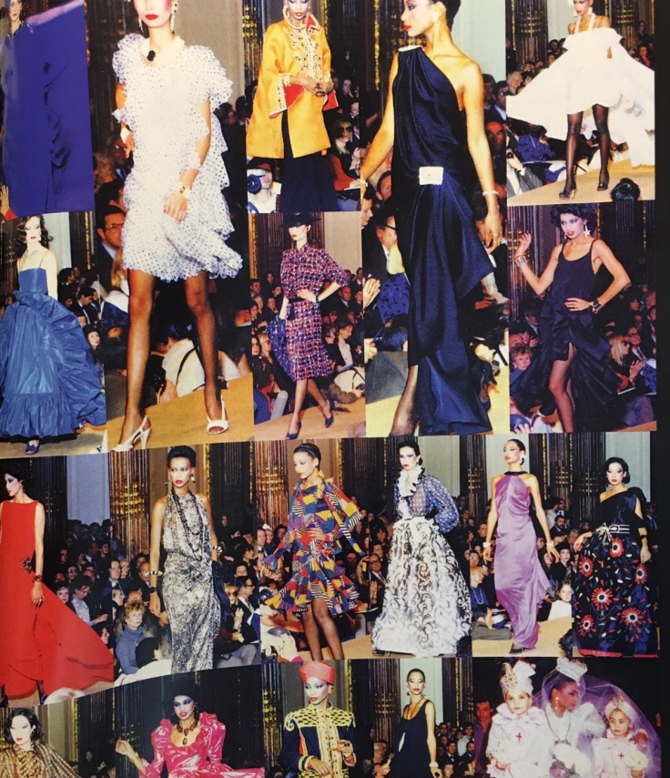 lofficiel-ysl-collection-1982-4