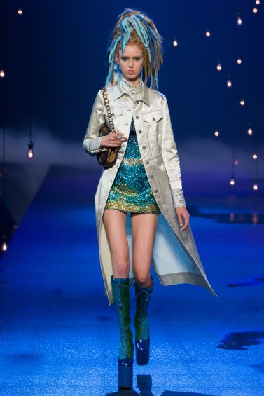 marc-jacobs-spring-2017-look-16