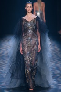 marchesa-spring-2017-look-34