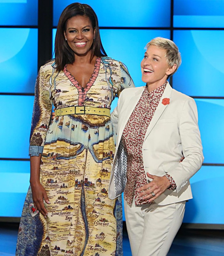 michelle-obama-in-gucci-spring-2016