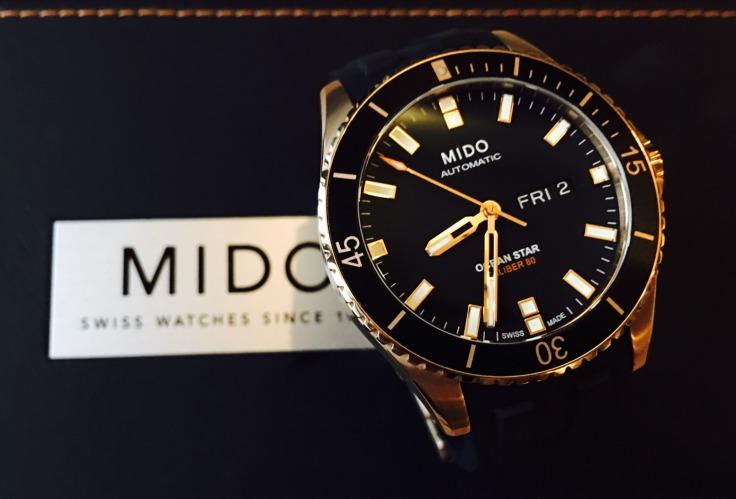mido-2