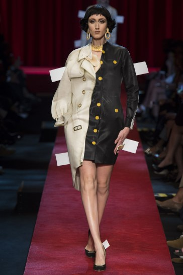 moschino-spring-2017-look-12