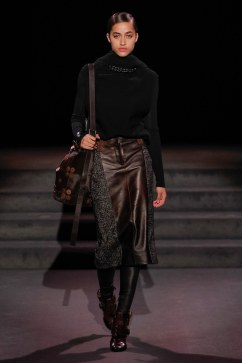 tom-ford-fall-2016-look-18