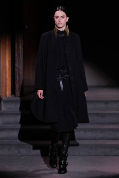 tom-ford-fall-2016-look-19