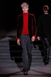tom-ford-fall-2016-look-23