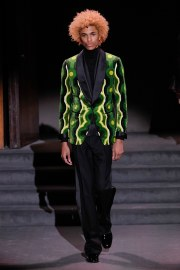 tom-ford-fall-2016-look-27
