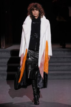 tom-ford-fall-2016-look-33
