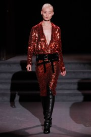 tom-ford-fall-2016-look-35