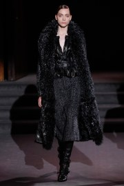 tom-ford-fall-2016-look-37