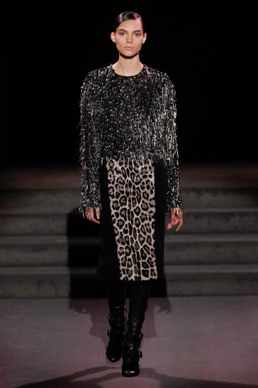tom-ford-fall-2016-look-38
