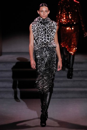 tom-ford-fall-2016-look-39