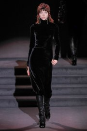 tom-ford-fall-2016-look-41