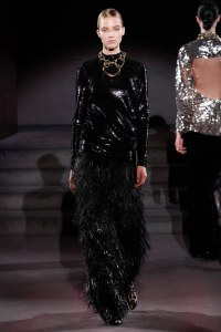 tom-ford-fall-2016-look-44