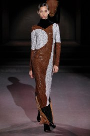 tom-ford-fall-2016-look-49
