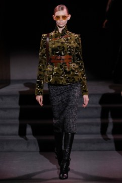 tom-ford-fall-2016-look-5