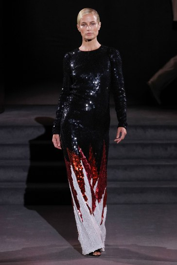 tom-ford-fall-2016-look-51