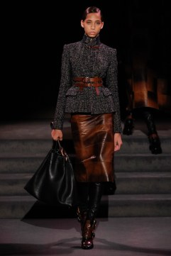 tom-ford-fall-2016-look-6