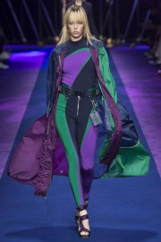 versace-spring-2017-look-1