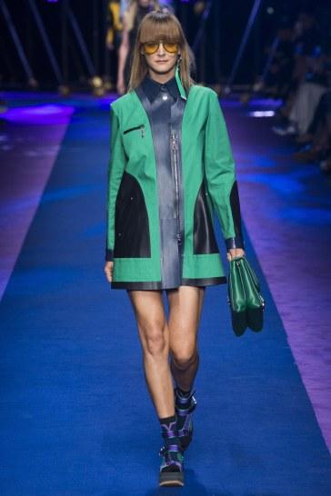 versace-spring-2017-look-12