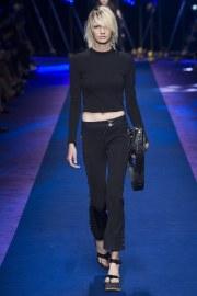 versace-spring-2017-look-16