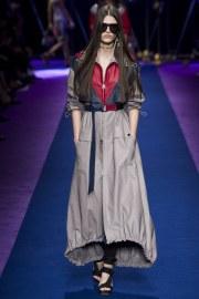 versace-spring-2017-look-27