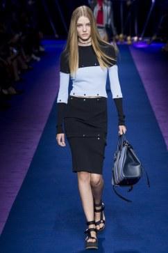 versace-spring-2017-look-31