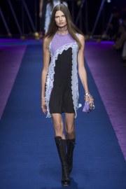 versace-spring-2017-look-43