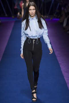 versace-spring-2017-look-44