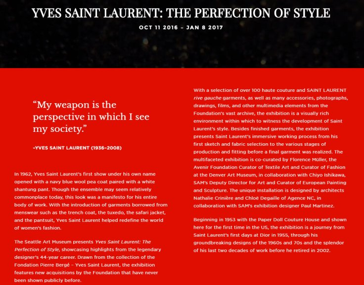 yves-saint-laurent-the-perfection-of-style-1