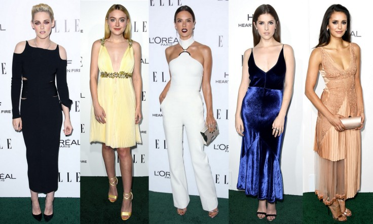2016-elle-women-in-hollywood-awards