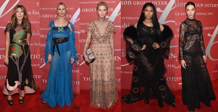 2016-fashion-group-international-night-of-stars-gala