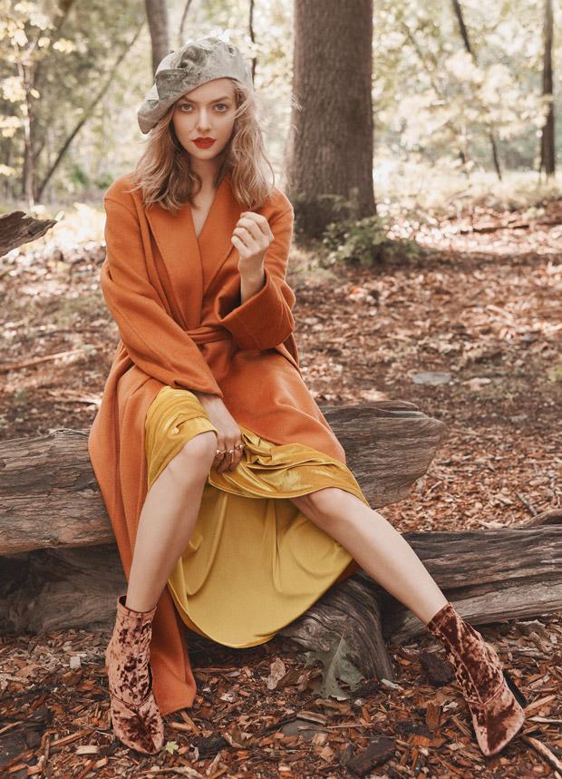 amanda-seyfried-allure-magazine-november-2016