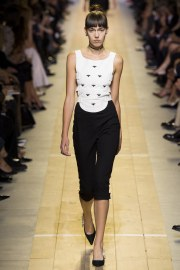 christian-dior-spring-2017-look-14